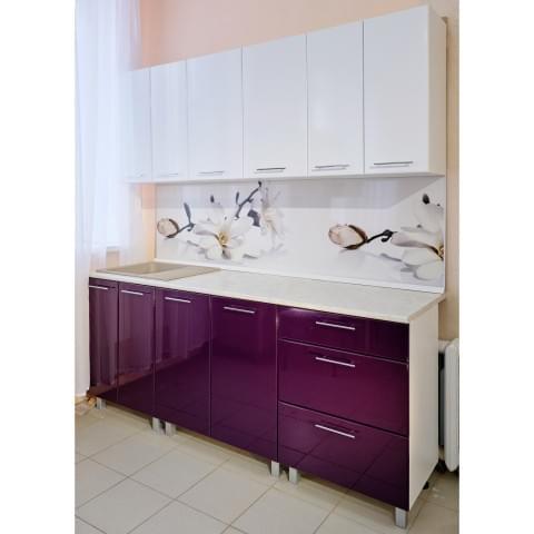 Кухонный гарнитур Бостон 2.0