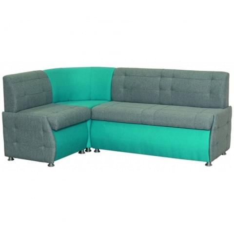 Кухонный угловой диван со спальным местом НЕО КМ 08