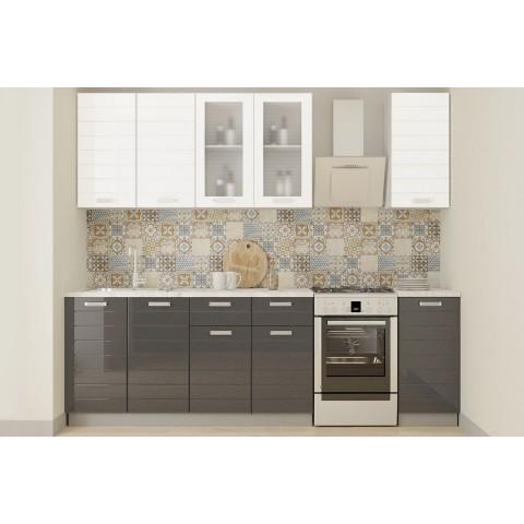 Кухонный гарнитур Виктория 2.0