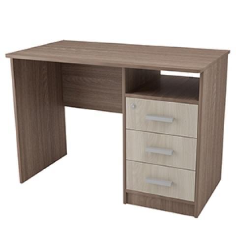 стол письменный Хит 1