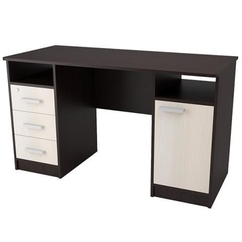 стол письменный Хит 4
