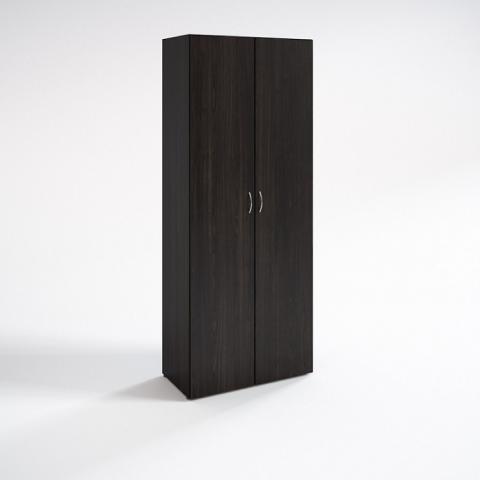 Шкаф для документов НШ.4