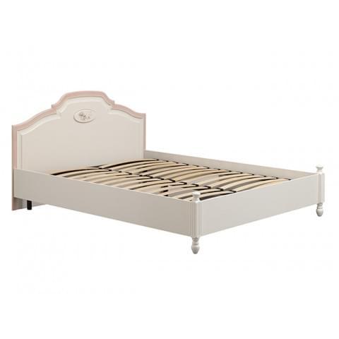 Кровать 1.6 Диана Роуз