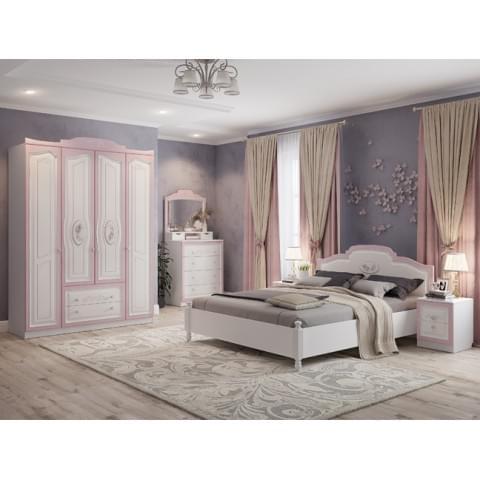 спальня ДианаРоуз