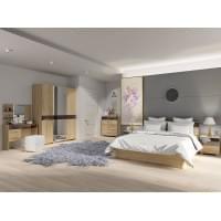 Спальня Линда-1