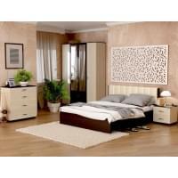 Спальня Рондо-1