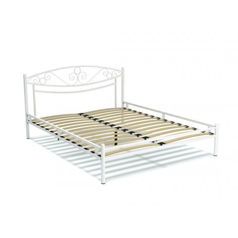 Кровать Адель-2 металлическая