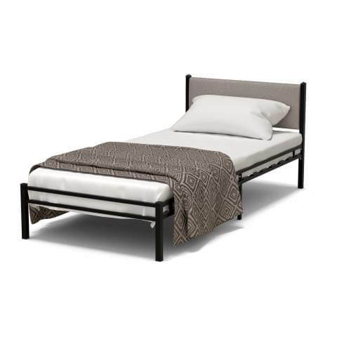 Кровать РИКО-М металлическая