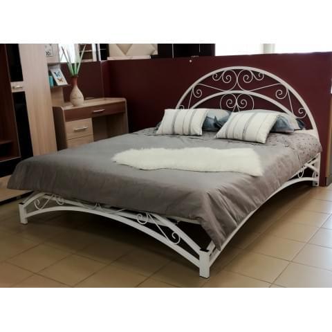 кровать Эллада-2 1.6