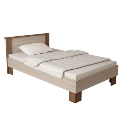 Кровать Жасмин 1.2