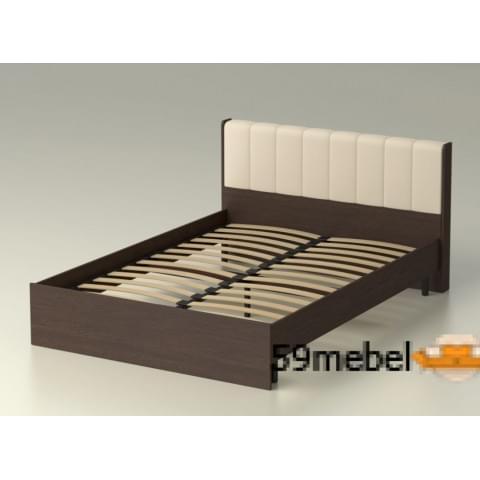 Кровать Рондо 1.4