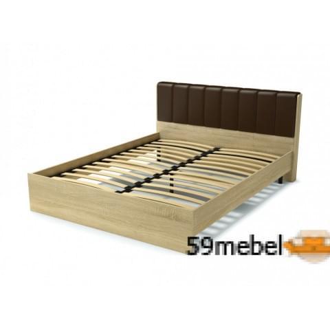 Кровать Рондо 1.6