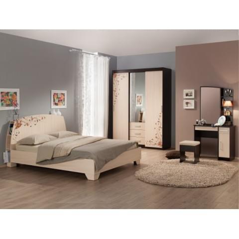 Спальня Виктория-2
