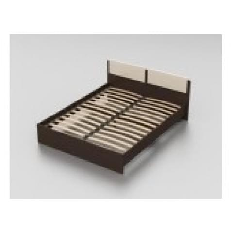 Кровать Танго 1.6
