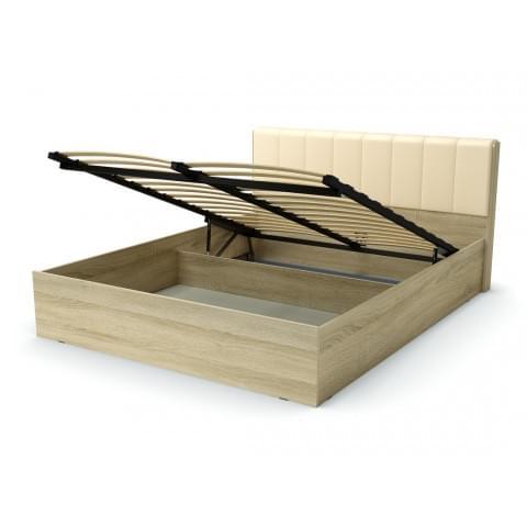 Кровать Рондо ПМ 1.6