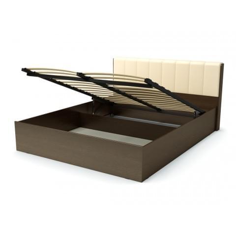 Кровать Рондо ПМ 1.4