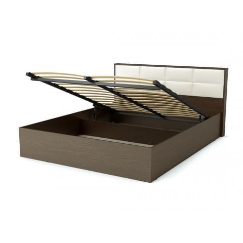 Кровать Сонет ПМ 1.4