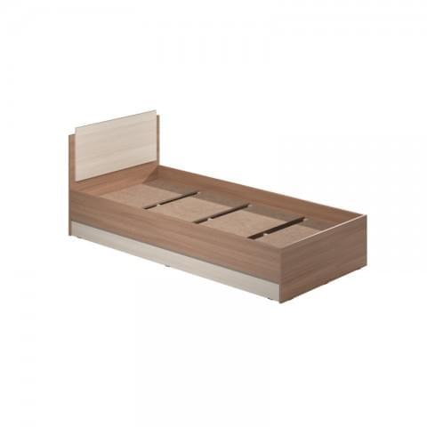 Кровать Аманда-09 (А09)