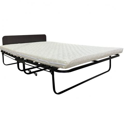 Кровать раскладная двуспальная Экстра