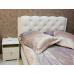 Кровать Капелла с ортопедическим основанием