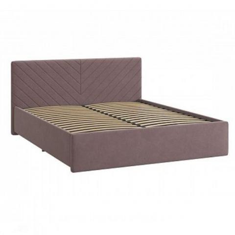 Кровать Сандра 2 1.6