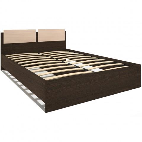 Кровать Белла 1200