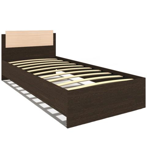 Кровать Белла 900