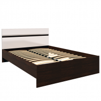 Кровать Ненси Мега