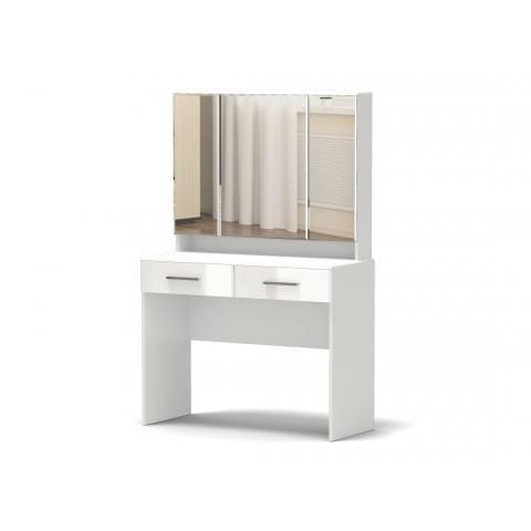 Столик туалетный Офелия