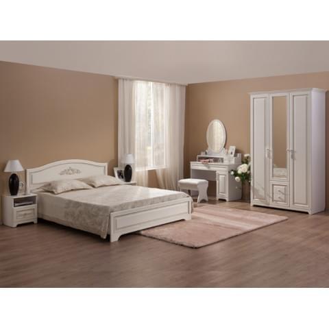 спальня Белла-2 Мебельсон