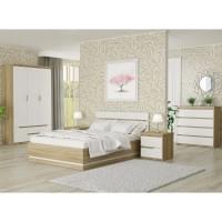 Спальня Асти