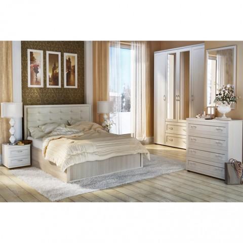 Спальня Ника-Люкс