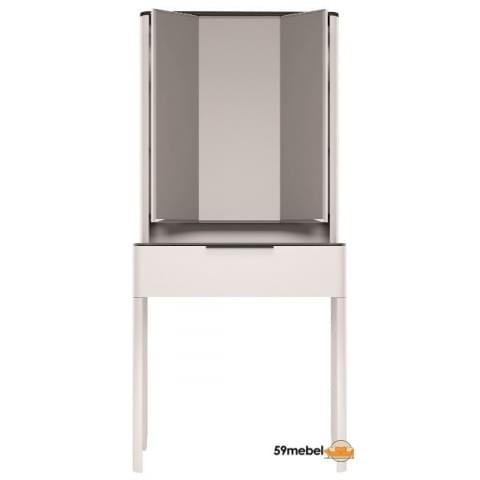 """Столик туалетный с надстройкой """"трельяж"""" Танго"""