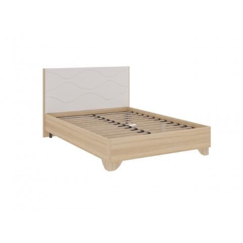 Кровать Зара 1,6 комфорт