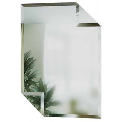 Зеркало № 35