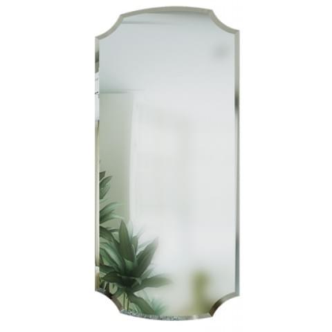 Зеркало № 55