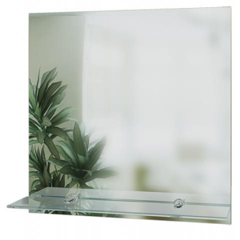 Зеркало № 67