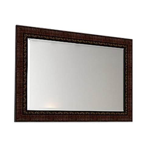 Зеркало Калипсо 4.3 венге