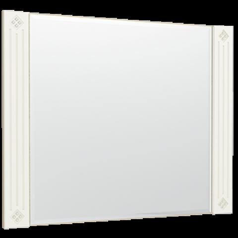Зеркало Капелла 4.2