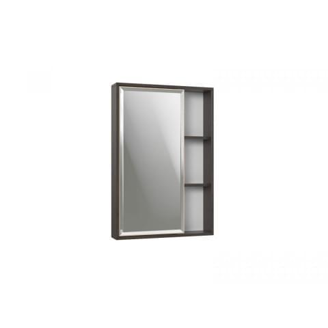 шкаф навесной с зеркалом Тонга