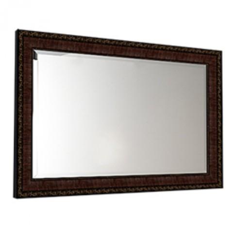 Зеркало Калипсо 4.1 венге