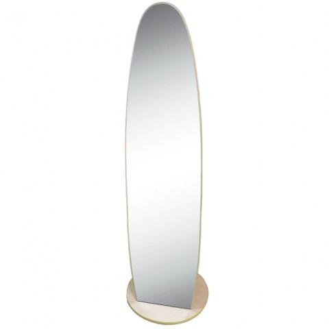 Зеркало напольное Стелла