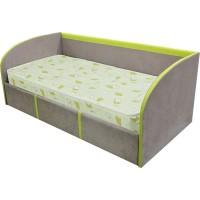 Кровать-тахта Стиль 900.5