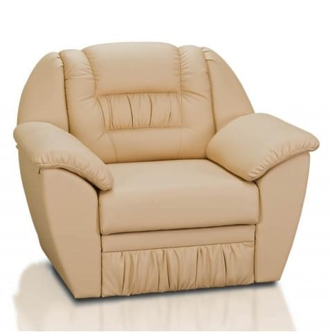 Кресло Эдельвейс