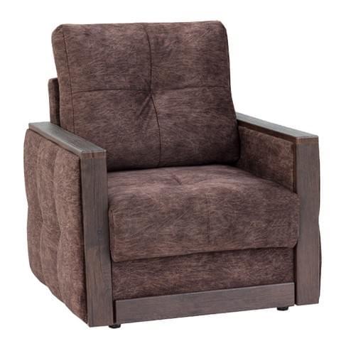 Кресло Татьяна 4
