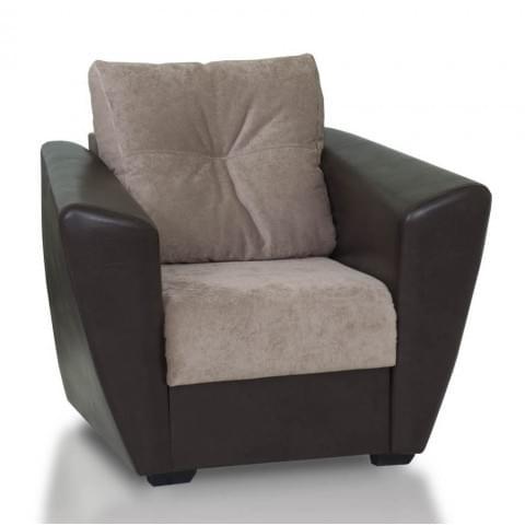 Кресло Татьяна 1