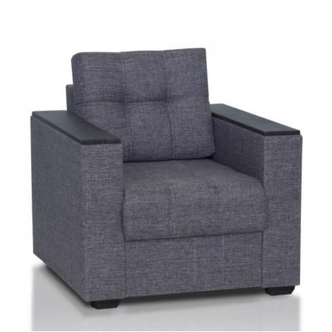 Кресло Татьяна 2