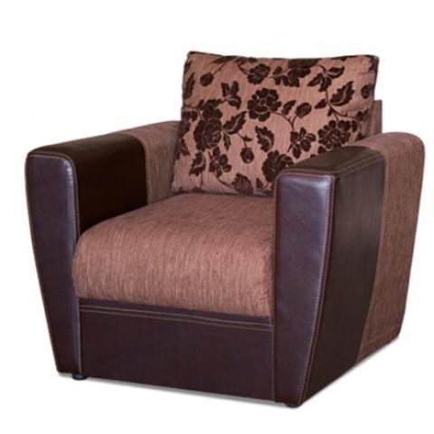 Кресло-кровать Татьяна 6