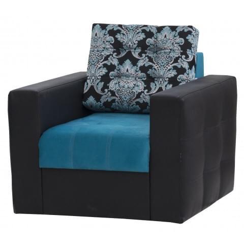 Кресло Татьяна 3