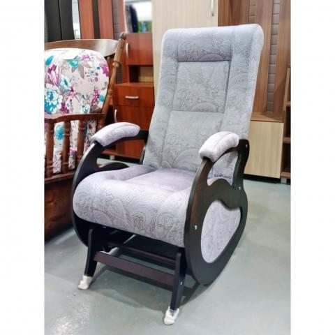 Кресло-качалка Комфорт-Маятник